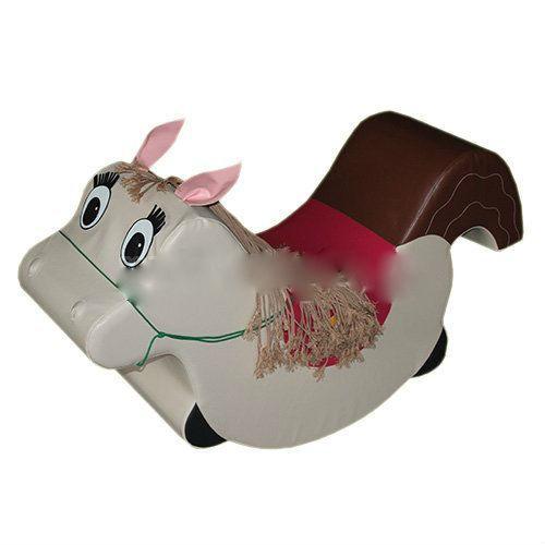 «Лошадка»  качалка