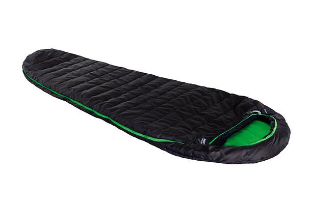 Спальный мешок HIGH PEAK Мод. PAK 1300