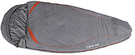 Спальный мешок HIGH PEAK Мод. KRYPTON 1500M