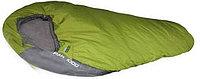 Спальный мешок HIGH PEAK Мод. PAK 1000
