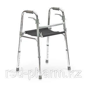 Ходунки с сиденьем Армед FS961L