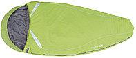 Спальный мешок HIGH PEAK Мод. KRYPTON 1000