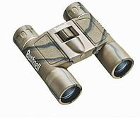 Бинокль BUSHNELL POWERVIEW ROOF PRISM CAMO