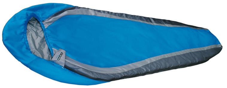 Спальный мешок HIGH PEAK Мод. PAK 600