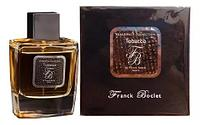 Franc Boclet Tobacco 50ml edp