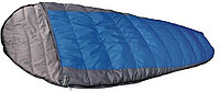 Спальный мешок HIGH PEAK Мод. ELLIPSE 250L