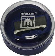 Точилка Meizer 4201