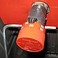 Твердотопливный Котел WIRBEL ECO-TK 50, фото 7