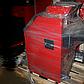 Твердотопливный Котел WIRBEL ECO-TK 90, фото 8