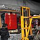 Твердотопливный Котел WIRBEL ECO-TK 90, фото 9