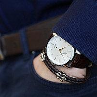 Часы Diablo Gold Brown, фото 5