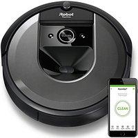 Робот-пылесоc iRobot Roomba i7, фото 1