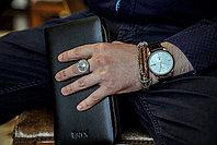Часы Diablo Gold Brown, фото 3