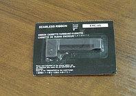 Картридж ленточный Epson ERC-05