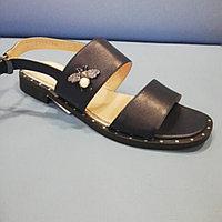 Босоножки - сандалии Alvito