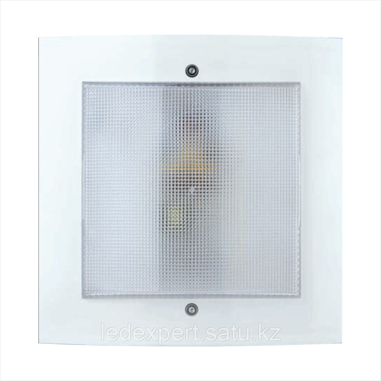 "Светильник дом. ДБП ""Стандарт-ЖКХ"" LED, 8Вт, антивандальный"
