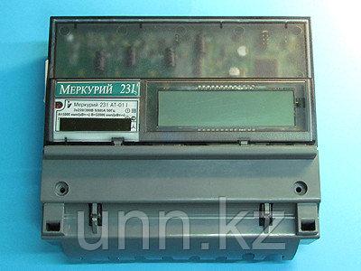 """Эл.счетчик """"Меркурий-231 АТ-01"""", фото 2"""