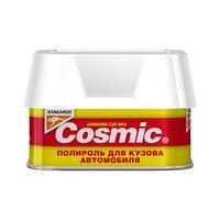 Cosmic - полироль для кузова (200g)