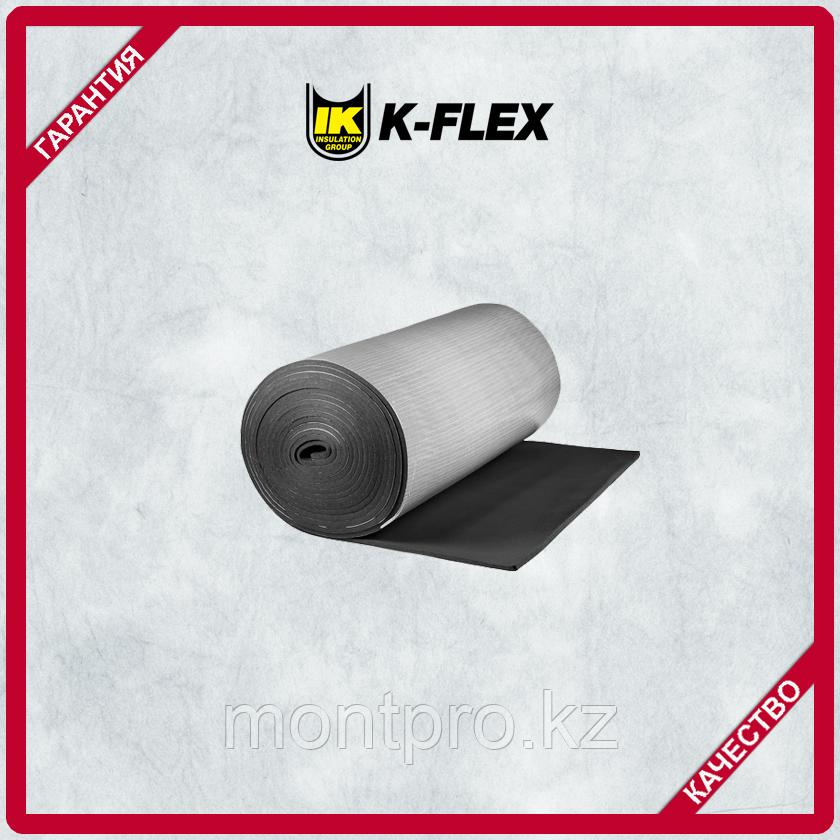 Рулонная изоляция K-FLEX ST AD