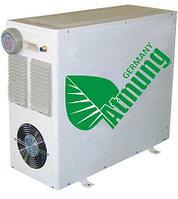 Kонцентратор кислорода Atmung 5L-F