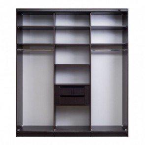 Шкафы под заказ, фото 2