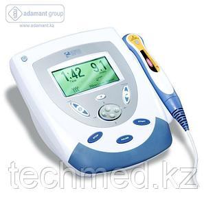 Аппарат для лазерной терапии intelect mobile laser, модель 2779