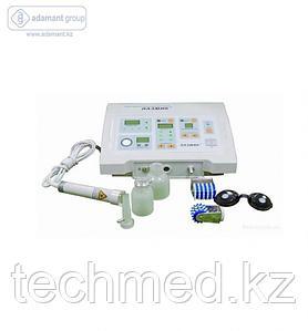 Многофункциональная лазерная физиотерапевтическая система для косметологии Лазмик