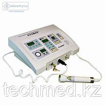 Многофункциональная лазерная физиотерапевтическая система для косметологии Лазмик, фото 2