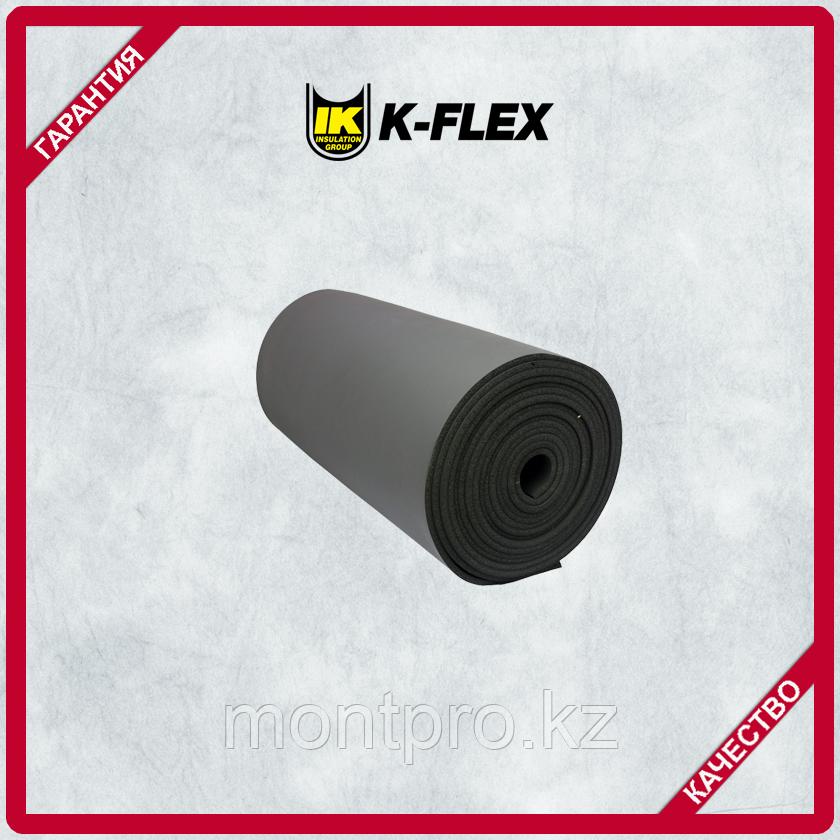 Рулонная изоляция K-FLEX SOLAR HT
