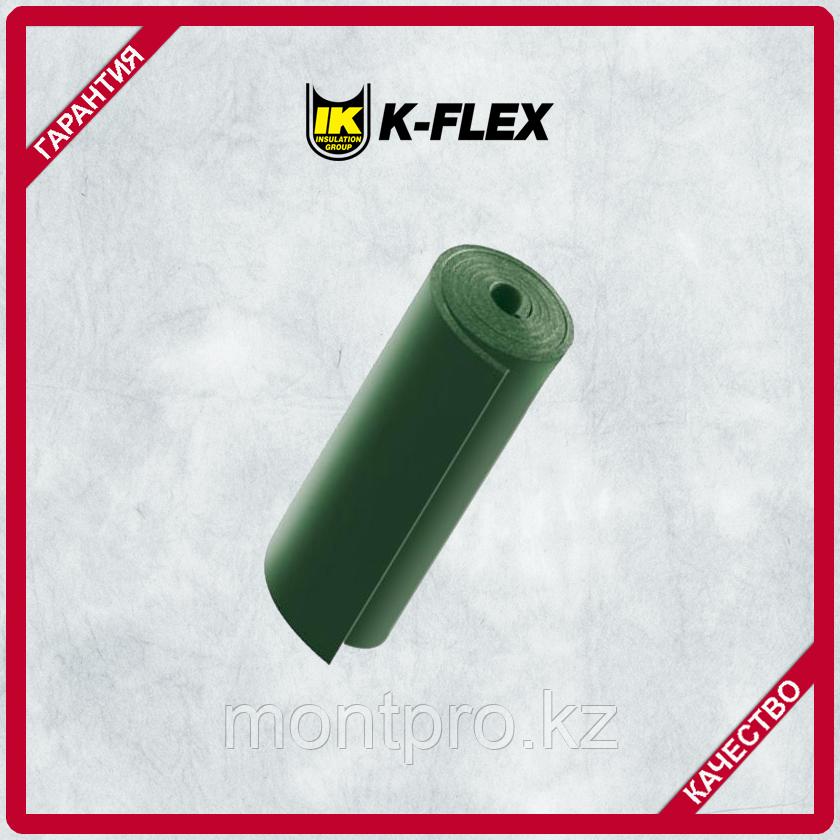 Рулонная изоляция K-FLEX ECO