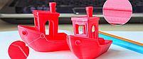 3D принтер CreatBot DX PLUS (300*250*520), фото 4