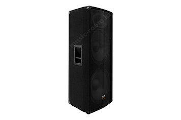 Широкополосная концертная акустическая система LNM Protech S215  600 Ватт