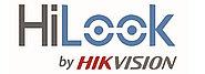 Что же такое HiLook?