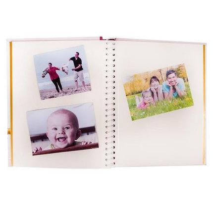 Фотоальбом детский «Сказочный Дисней» [20 магнитных страниц] (Для мальчиков), фото 2