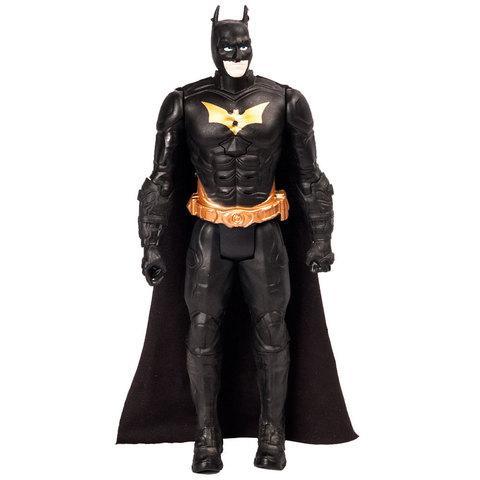 Игрушка-фигурка супергероя «Мстители» AVEBGERS2 HAOWAN (Бэтмен)