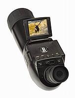 Зрительная труба BUSHNELL IMAGE VIEW SPOTTING SCOPE W/5MP, LCD, SD