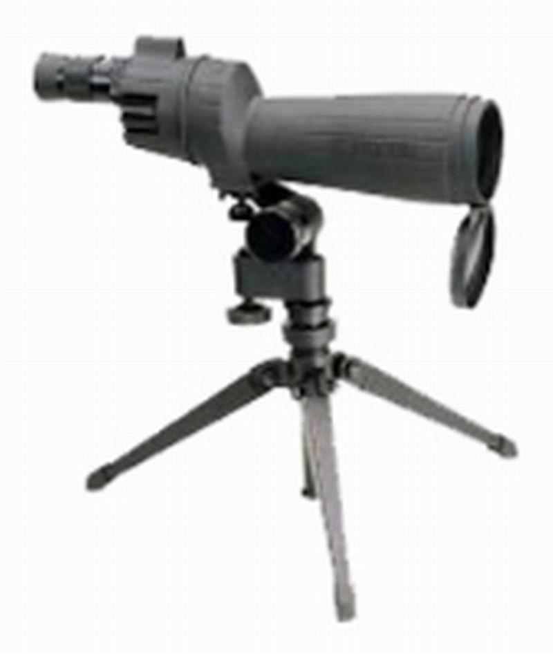 Зрительная труба BUSHNELL SPACEM-KIT BL