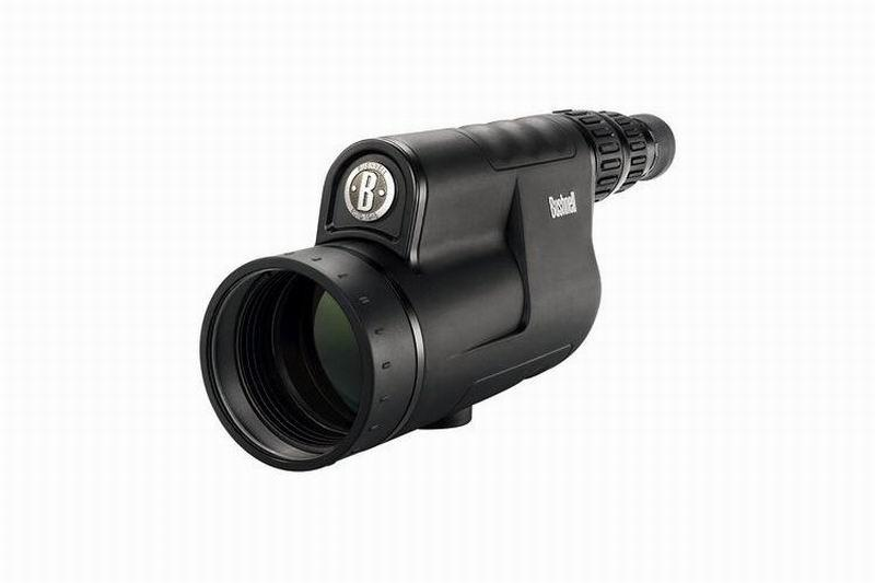 Зрительная труба BUSHNELL EXCURSION FOLDED LIGHT PATH WTP/FP