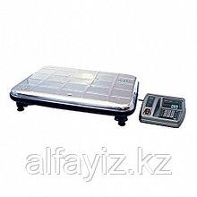 Весы электронные ВЭУ-60С-20-Д-У