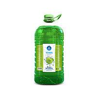 Жидкое мыло TOMIS Ароматное яблоко 5л Алтын Хим