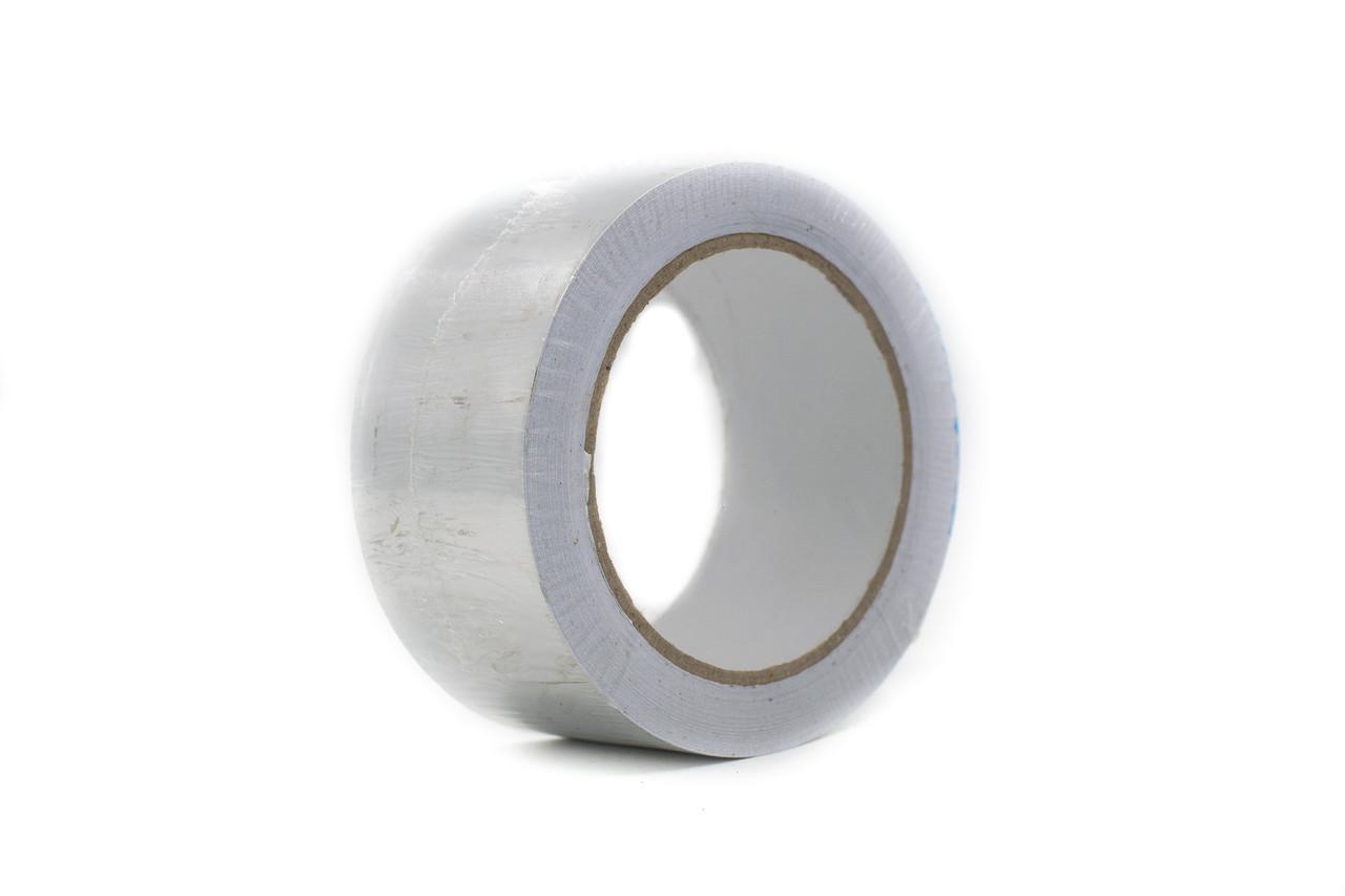 Скотч алюминиевый 48мм*25м