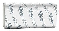 Полотенца для рук W сложения Veiro Professional Comfort