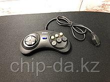 Джойстик на Sega
