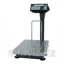 Весы товарные с печатью этикеток ТВS-15(32;60;200.)2-P3