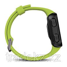 Спортивные часы с GPS Garmin Forerunner 35 Limelight (010-01689-11), фото 2