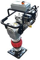 Виброционная трамбовка ВТ-80 (Хонда), фото 1