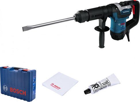 Отбойный молоток Bosch GSH 501 Professional 0611337020, фото 2
