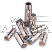 Газовое сопло М 25 ф. 15 \ 57 мм ( 145.0076 ) для полуавтоматов MIG