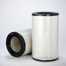 Фильтр воздушный P781098
