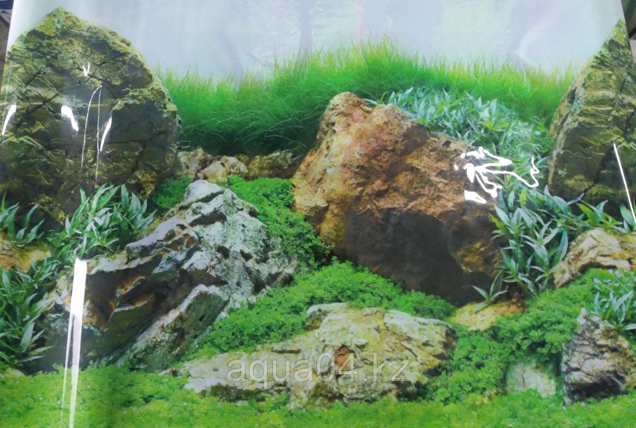 Фон тонкий односторонний (Cobblestone/60 см)